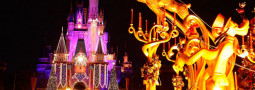 Tokyo Disney Resort: Disneyland y DisneySea con sabor japonés