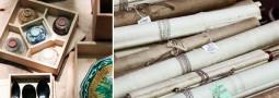 Mercadillos y ferias de antigüedades de Tokio