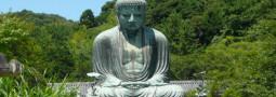 Visitando diez puntos de Japón con los nuevos recorridos fotográficos de Google Maps