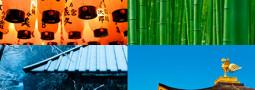 Tour fotográfico de dos semanas a Japón por 2559 euros (Otoño 2012)