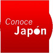 Conoce Japón sin arruinarte en el intento